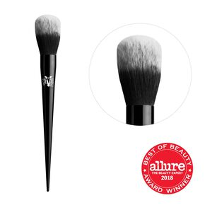 Lock-It Setting Powder Brush #20,