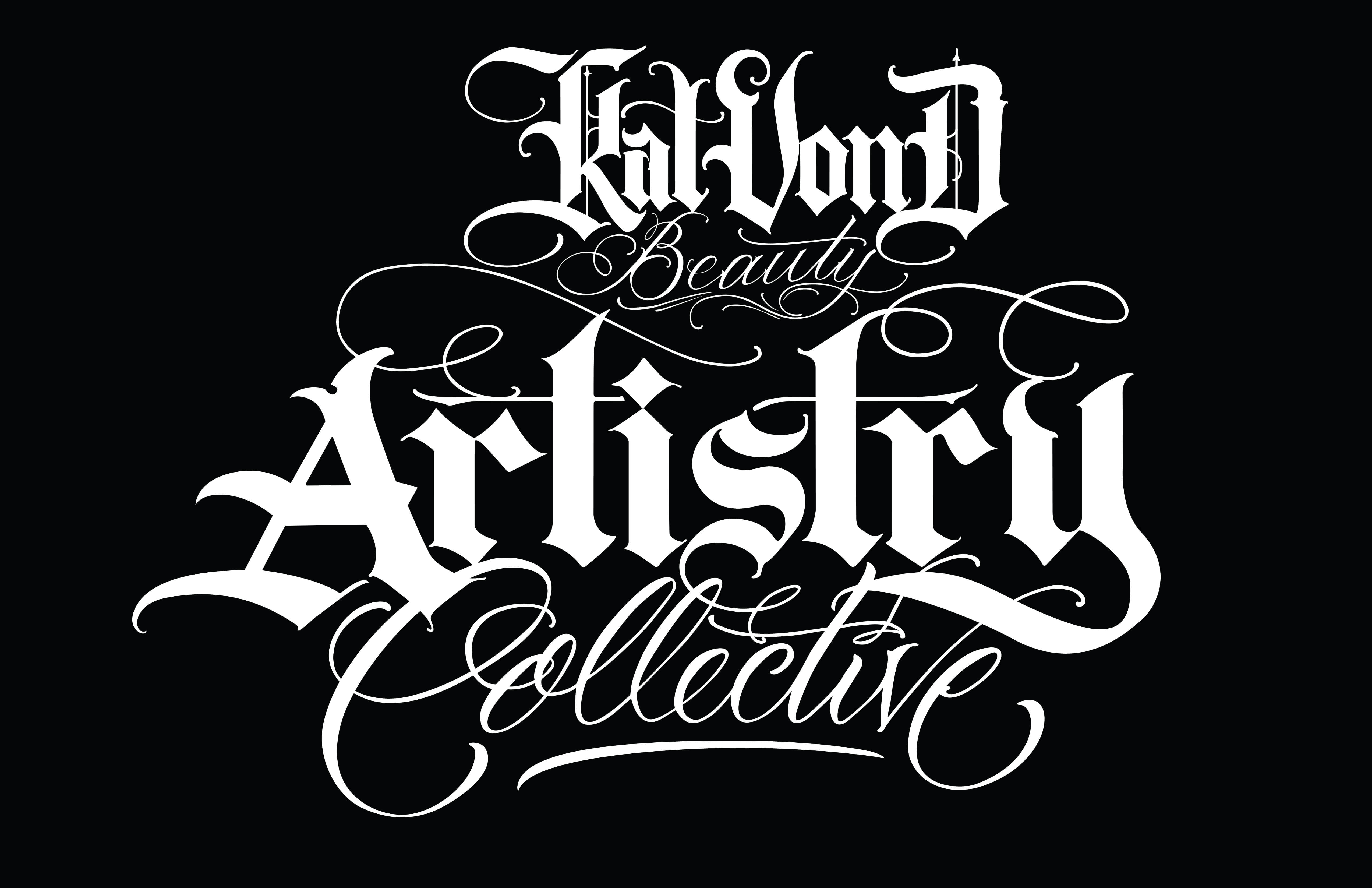 Artistry Collective