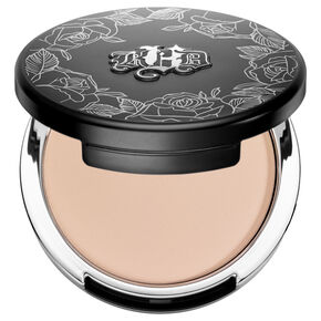 Lock-It Powder Foundation, 42 Light - Neutral undertone