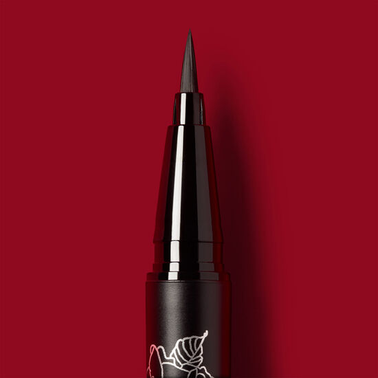 Tattoo Liner, Trooper Black