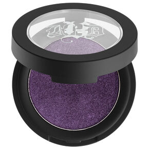 Metal Crush Eyeshadow, Danzig