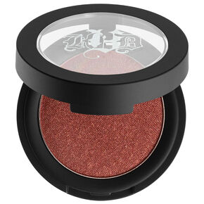 Metal Crush Eyeshadow, Doce