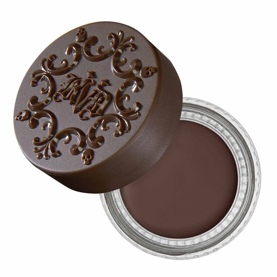 Brow Pomade by Kylie Cosmetics #8